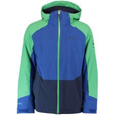 ONeill Herren Pm Carbonatite Jackets Snow