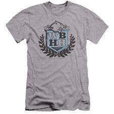 90210 West Beverly Hills High Mens Premium Slim Fit Shirt