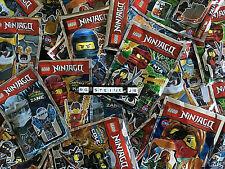 Lego Stein Kuppel rund 2x2x1 Gold 2 Stück 1105 #