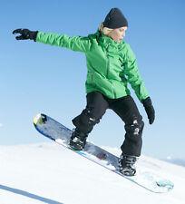 James&Nicolson Damen Skisport Softshell Jacke S M L XL 2XL Alpin-Skijacke