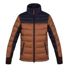 Kingsland Graham Insulated Jacket Unisex bn chipm AW 18/19