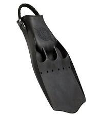 Scubapro JET FIN Geräteflosse (black) NEU !!!