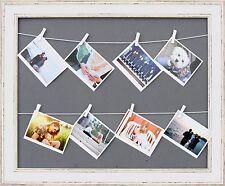 PINZA Tendedero Marco para fotos por Frame Company