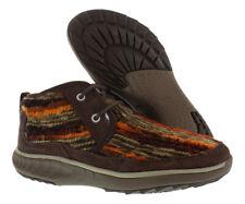 Merrell Pechora Mid Boots Women's Shoes