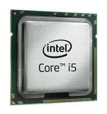 Intel Quad-Core i5-3550 3.3GHz, 6MB Cache LGA 1155 CPU * 3 YEAR INTEL WARRANTY