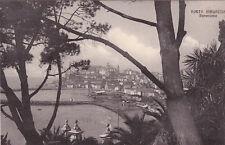 * PORTO MAURIZIO - Panorama