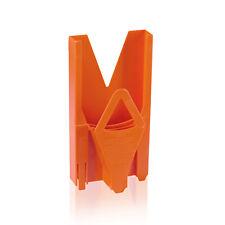 Borner Multibox - Insert box for V-slicer V3 and V6
