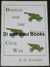BOSTON ENGLISH CIVIL WAR Lincolnshire Garrison Town History Royalist Roundheads