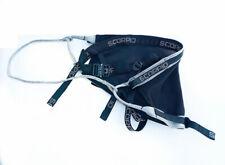 Saddle for hunting Scorpio