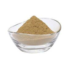 Brahmi Powder Bacopa Monnieri Indian Pennywort Water Hyssop 60g - 1kg Free Ship