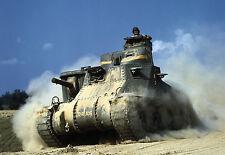 Altaya Panzer Collection - II World War Military Vehicles & Tanks - 1:43