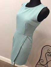 ASOS Poppy Lux Taymar Asymmetric Dress (AS-46/31)
