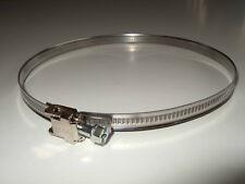Spannschelle Schlauchschelle Spannbereich 60 - 135 60 - 215 60 - 325 60 - 425 mm
