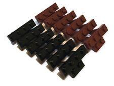 Lego 3307 1X6X2 Arco-Seleccionar Color//Tamaño de envase-S8