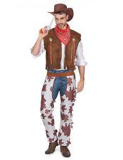 Déguisement cowboy homme Cod.173586