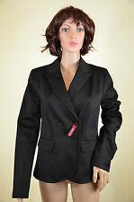 GSUS Women's Blazer ANYWHERE Blazer