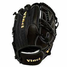 Vinci Pro Mesh Series CT82-M 12 inch Baseball Glove