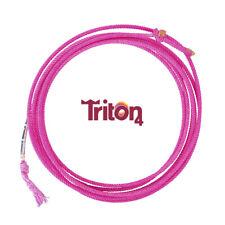 Equibrand Triton Team Roping Rope