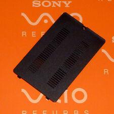 NEW Sony Vaio VPC-CW Series Base RAM Cover Panel X25153521