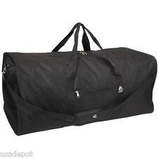 Sport Travel Extra Large Gear Bag All Purpose Duffel Reinforced 36