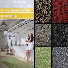 Astra ENTRA SAUGSTARK melliert Schmutzfangmatte saugaktiv waschbar Fußmatte NEU