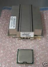 HP 462858-B21 DL360 G5 Xeon X5450 3.00GHz Kit de procesador de cuatro núcleos