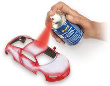 Revell Spray Color Spraylack Spraydose Sprüfarbe 100ml freie wahl (7,99€/100ml)