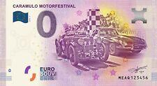 PT - Caramulo Motorfestival - 2019