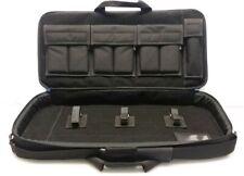 "Short Barrel Rifle Case 28"" AR, Sig MPX, CZ Scorpion, Kel-Tec RDB"