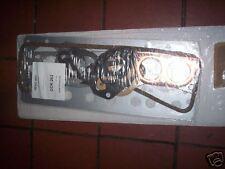 Triumph spitfire 1500 mg midget 1500 joint de culasse set (1974 - 80)