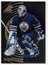 97/98 PINNACLE INSIDE TRACK Hockey (#1-30) U-Pick from List