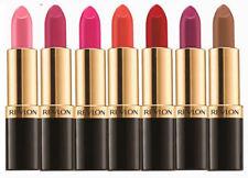 Revlon Super Lustrous Lipstick, You Choose! ( 2 each)