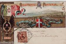 #GAETA: 24° REGGIMENTO FANTERIA-BRIGATA COMO - GAETA 1860