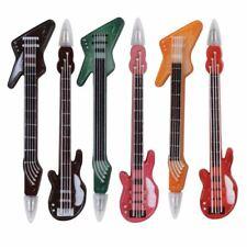 Stylo guitare Magnétique Nouveauté