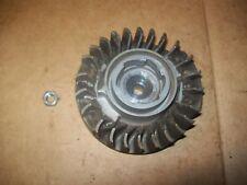 """Stihl 028AV WB Flywheel Assembly 028 AV """"1205"""" 1118 #M2"""