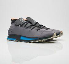 buy popular 74415 42922 item 3 NIB adidas x Alexander Wang AW Run Mid Crag Grey Primeknit Running  Shoes AC6844 -NIB adidas x Alexander Wang AW Run Mid Crag Grey Primeknit  Running ...