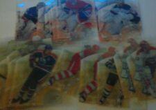 2014-15 14/15 UD Upper Deck Ice SP 43-84 Goalies Legends HOFs U Pick Lot