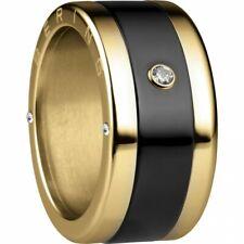 BERING gioielli anello da donna combinazione Arctic Symphony Collection asc159