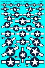 USA asaac la seconde guerre mondiale insigne stars and bars stickers imprimé fantasy PrintShop