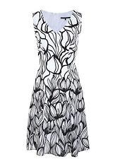 """Kleid, Luisa Cerano, """"Lotus & Paradis"""", Gr. 36"""