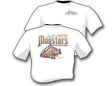Salt Addiction Fishing t shirt,Saltwater shirt,Ocean,Grouper,reel,life,rod