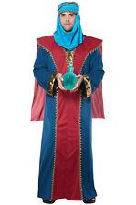 Balthasar, Wise Man (Three Kings) Adult Costume
