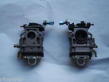 Mini Moto midi goped carb carburettor spares tuneable