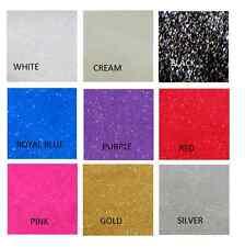 Glitter Net Dress Net Tutu Fabric Bridal Craft Material150cm wide