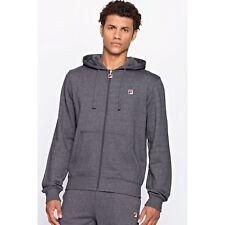FILA HERITAGE Fleece Costume, Royaume-Uni Homme Tailles S-XL,