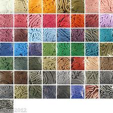 5 Meter 0,20€/m oder 100 Meter 0,12€/m Polyesterkordel 5mm Polyester Schnur