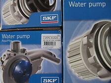 SKF Wasserpumpe mit Dichtung  BMW 5er E34 neu-