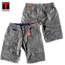 Timezone Slim Fit-Herren-Shorts   -Bermudas günstig kaufen   eBay 9f5ddda9e4