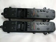 For 02-09 Envoy Rear Tail Light Lamp Brake Circuit Board RL H One Pair NEW