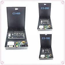 ZK TCP/IP RS485 ZKSoftware C3 series IP-based Door Access Control Panel/w Power